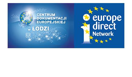Centrum Dokumentacji Europejskiej w Łodzi