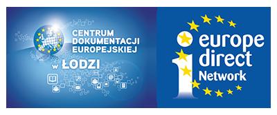 cde-logo